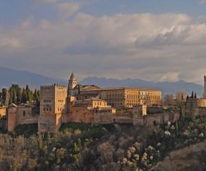 Andaluzja: Kiedy jechać