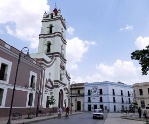 Camagüey: Kiedy jechać