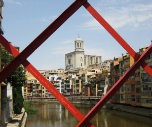 Katalonia: Kiedy jechać
