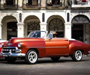 Cayo Santa Maria: Kiedy jechać