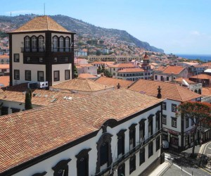 Funchal: Kiedy jechać