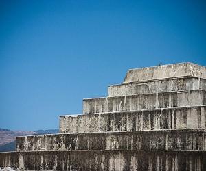 Huehuetenango: Kiedy jechać