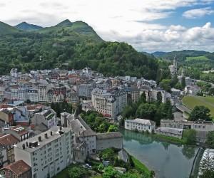Lourdes: Kiedy jechać