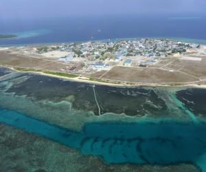 Naifaru (atol Faadhippolhu): Kiedy jechać
