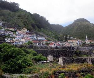 Porto Moniz: Kiedy jechać