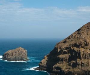 Ilha de Santo Antão
