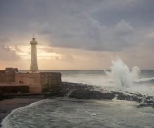 Rabat: Kiedy jechać