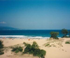 Slantchev Briag (Sunny Beach): Kiedy jechać