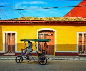 Trinidad: Kiedy jechać