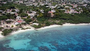 Wyspa Gonave