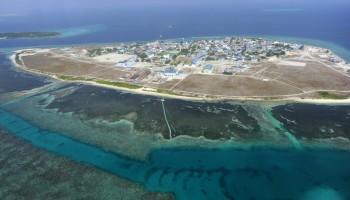 Naifaru (atol Faadhippolhu)