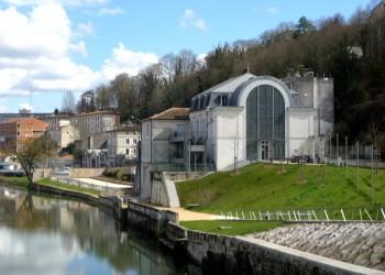 Angoulême (Charente)