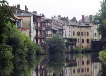 Aurillac (Cantal)