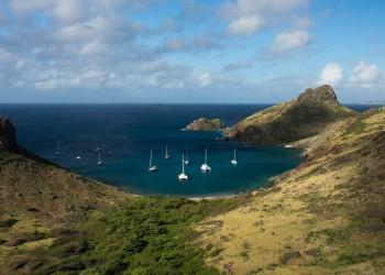 Wyspa Fourchue