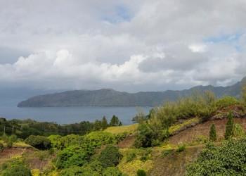 Hiva Oa (Wyspy Markizy)