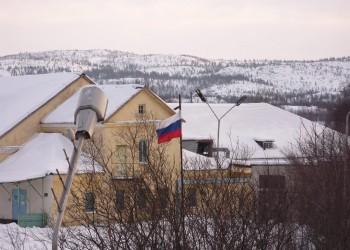 Murmańsk