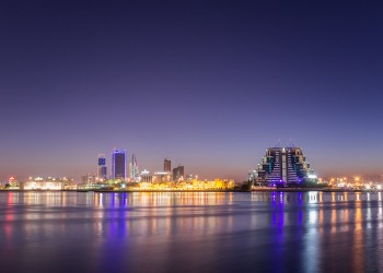 Muharraq (Bahrain)