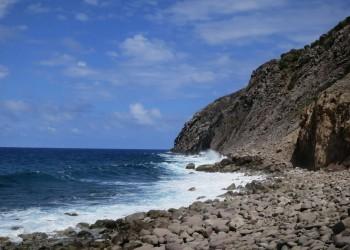 Sint Eustatius (Statia)