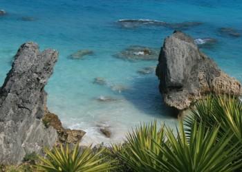 Southampton (Bermudy)