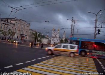 Witebsk