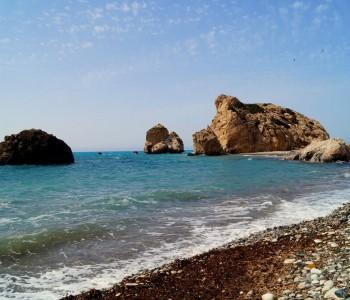 Cypr w marcu