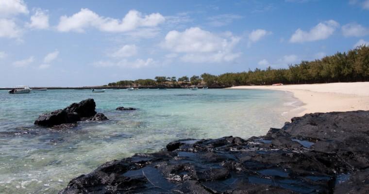 Rodrigues wyspy