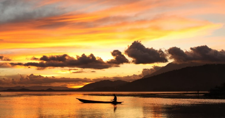 Indonezyjska Papua