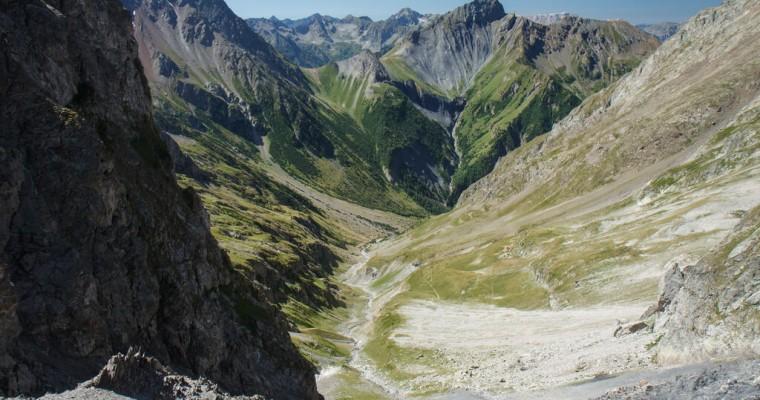 Rodan-Alpy