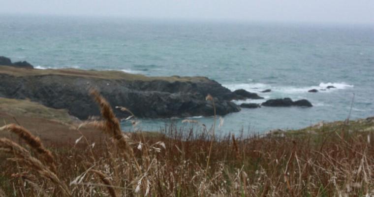 Saint Pierre i Miquelon