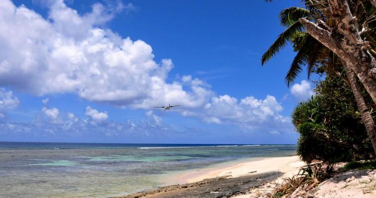 Wallis i Futuna