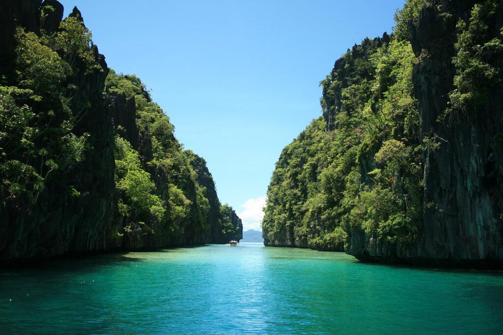 Dunk Island Holidays: Pogoda W Puerto Princesa (wyspa Palawan) W Sierpień 2019
