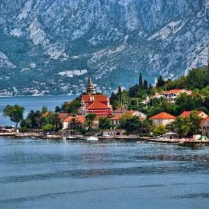 Czarnogóra / 170