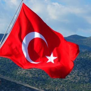 Turcja / 110